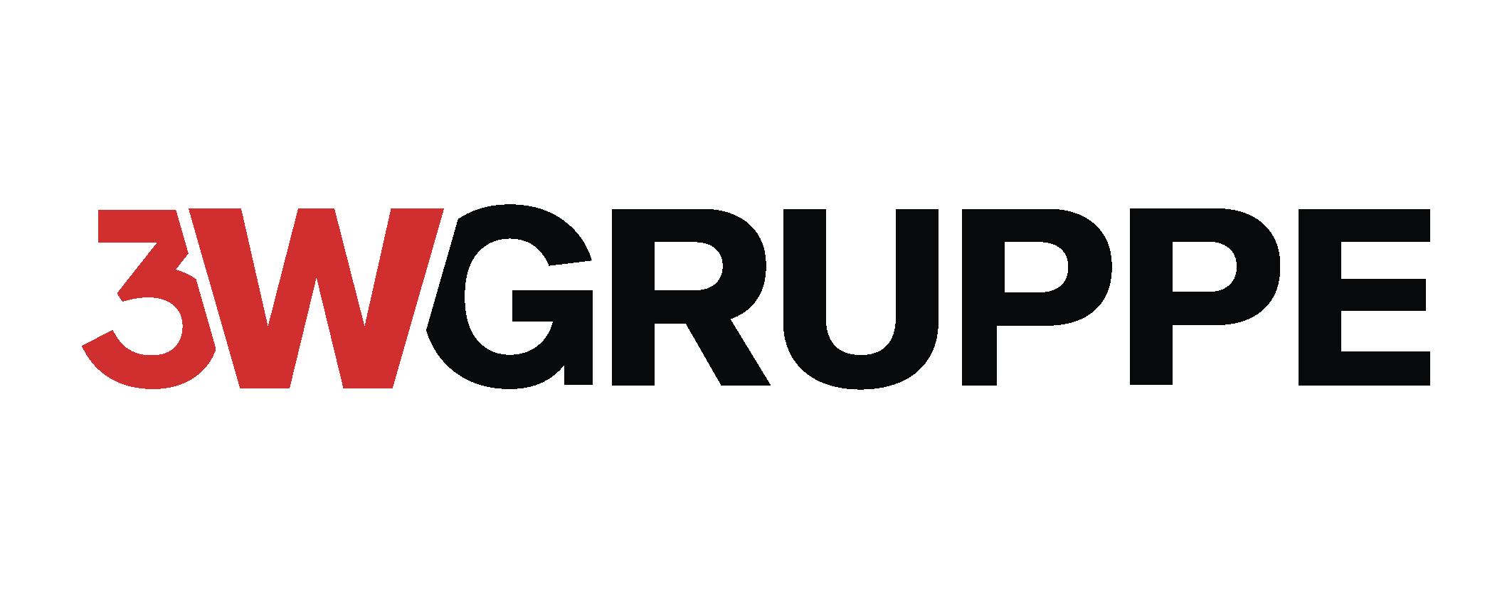 3W GRUPPE | Gemeinsam in die digitale Zukunft