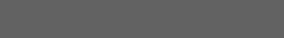 Kunden-Logo-AxelSpringer