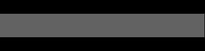 Kunden-Logo-Bertelsmann