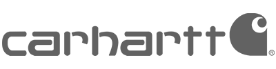Kunden-Logo-Carhartt
