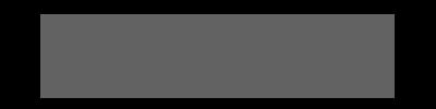 Kunden-Logo-Chrono24