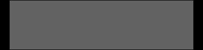 Kunden-Logo-EngelVölkers