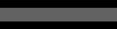 Kunden-Logo-Passionata