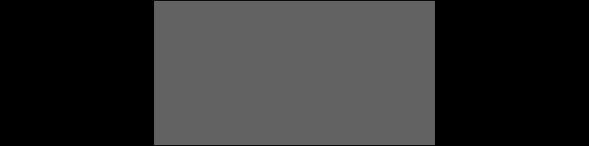 Kunden-Logo-Puma