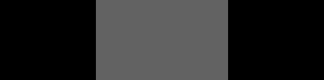 Kunden-Logo-RedBull