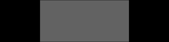 Kunden-Logo-TÜV