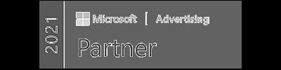 Partner-Logo-MicrosoftPartner