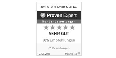 Partner-Logo-ProvenExpert