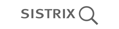 Partner-Logo-Sistrix